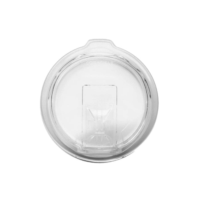 Corkcicle Tumbler / Coffee Lid