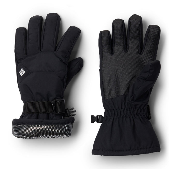 Columbia Youth Whirlibird Ski Gloves