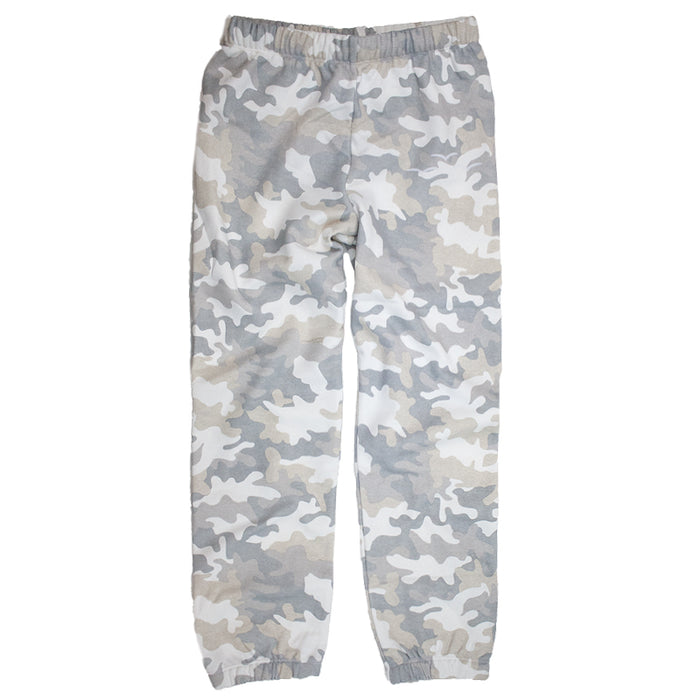 LazyPants Original Niki Sweats
