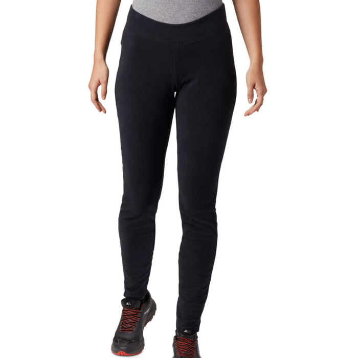 Columbia Women's Glacial Fleece Legging