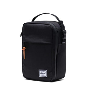 Herschel Chapter Connect Travel Kit