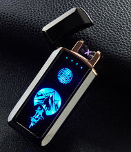 Load image into Gallery viewer, Plasma Electronic Lighter