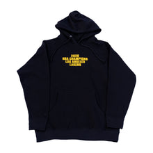 Load image into Gallery viewer, 17x Champions Hoodie