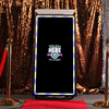 Magik Mirror Photo Booth For Sale