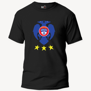 Bengaluru FC Football - Unisex T-Shirt