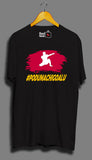 Jeje Celebration Football - Unisex T-Shirt