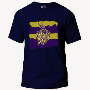 Kolkata Knight Riders Designer Edition - Unisex T-Shirt