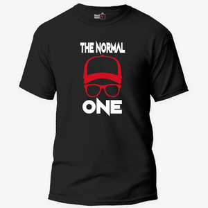 Klopp The Normal One Football - Unisex T-Shirt