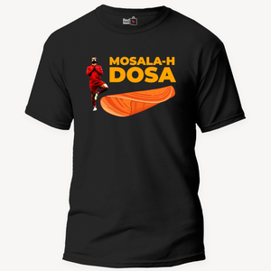 Mo Salah Dosa Football - Unisex T-Shirt