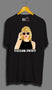 Taylor Swift - Unisex T-Shirt