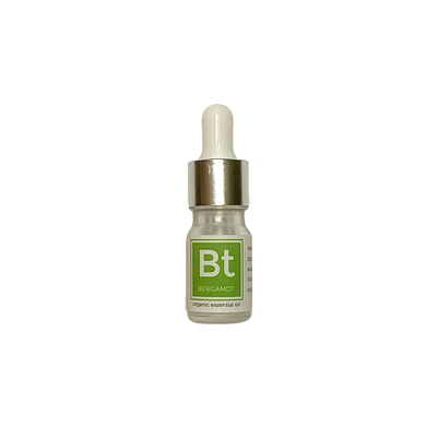 bergamot essential oil jersey city salvation wellness