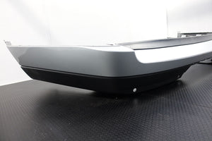 GENUINE RANGE ROVER VOGUE L405 2013-onwards REAR BUMPER p/n CK52-17D781-AA