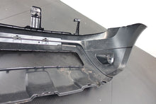 Load image into Gallery viewer, GENUINE DACIA DUSTER 2010-2012 FRONT BUMPER p/n 620220025R