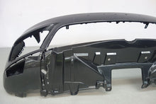 Load image into Gallery viewer, GENUINE RANGE ROVER SPORT 2018-onwards SUV FRONT BUMPER p/n JK62-17F003-A