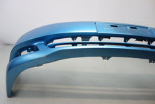 Load image into Gallery viewer, GENUINE TOYOTA COROLLA SALOON 2003-2007 FRONT BUMPER 52119-02370