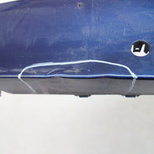 Load image into Gallery viewer, GENUINE BMW 5 SERIES G30 G31 2017-onwards SE FRONT BUMPER p/n 51117385336