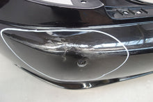 Load image into Gallery viewer, GENUINE MASERATI GRAN TURISMO Coupe 2 Door REAR BUMPER p/n 080063200