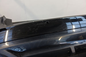 GENUINE BMW 2 Series Gran Coupe F44 SPORT 2020-onward REAR BUMPER pn 51127477430