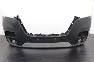 GENUINE RENAULT Master 2019-onwards Van FRONT BUMPER p/n 620228205R