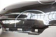Load image into Gallery viewer, GENUINE BMW 4 SERIES F32 F33 M SPORT REAR BUMPER 51128054566