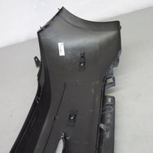 Load image into Gallery viewer, GENUINE PEUGEOT 208 2012-2017 Hatchback REAR BUMPER p/n 9673271377