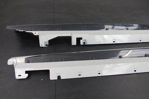 GENUINE BMW 2 Series Gran Coupe F44 M SPORT 2020-on Left & Right Side Skirt Set
