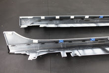 Load image into Gallery viewer, GENUINE BMW 2 Series Gran Coupe F44 M SPORT 2020-on Left & Right Side Skirt Set