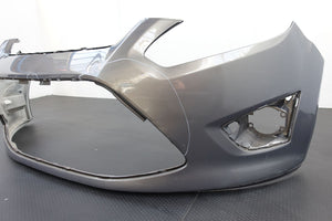 GENUINE FORD CMAX C-MAX 2011-2014 5 Door MPV FRONT BUMPER p/n AM51-R17K757-A