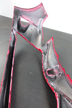 Load image into Gallery viewer, GENUINE TOYOTA YARIS 2017-onwards HATCHBACK FRONT BUMPER p/n 52119-0DA40