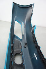 Load image into Gallery viewer, GENUINE PORSCHE 718 BOXSTER 982 2016-onwards FRONT BUMPER P/N 982807221FFF