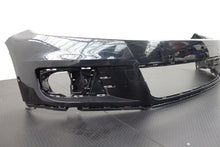 Load image into Gallery viewer, GENUINE VOLKSWAGEN TIGUAN 2011-2015 SUV 5 Door FRONT BUMPER p/n 5N0807221K