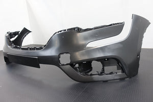 GENUINE RENAULT KOLEOS 2017-onwards SUV FRONT BUMPER p/n 620225732R