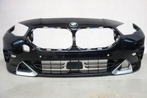 GENUINE BMW 2 Series Gran Coupe F44 SPORT 2020-onward FRONT BUMPER 51117474575