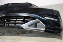 Load image into Gallery viewer, GENUINE BMW 2 Series Gran Coupe F44 SPORT 2020-onward FRONT BUMPER 51117474575