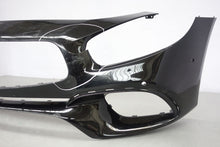 Load image into Gallery viewer, GENUINE MERCEDES BENZ SL 2017-onwards AMG LINE R231 FRONT BUMPER p/n A2318851800