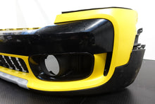 Load image into Gallery viewer, GENUINE MINI COUNTRYMAN F60 Hatchback 2017-onwards FRONT BUMPER p/n 51117405409