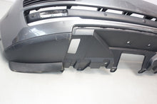 Load image into Gallery viewer, GENUINE RANGE ROVER VOGUE L405 2013-2017 SUV FRONT BUMPER p/n CK52-17F003-AA