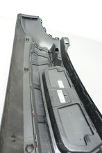 Load image into Gallery viewer, GENUINE BMW I3 REAR BUMPER 51127296776