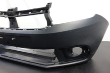 Load image into Gallery viewer, GENUINE DACIA Sandero 2017-onwards Facelift FRONT BUMPER p/n 620226530R