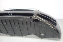 Load image into Gallery viewer, GENUINE JAGUAR XE SE/PORTFOLIO FRONT BUMPER p/n GX73-17F003-AA