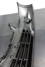 Load image into Gallery viewer, GENUINE NISSAN QASHQAI 2007-2010 SUV 5 Door FRONT BUMPER p/n 62022 JD00H
