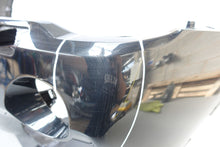 Load image into Gallery viewer, GENUINE BMW X3 F25 2014- M SPORT FRONT BUMPER 51118056874