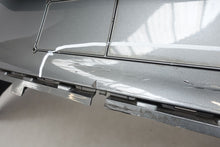 Load image into Gallery viewer, GENUINE MERCEDES BENZ E CLASS Coupe C238 AMG Line REAR BUMPER p/n A2388857700
