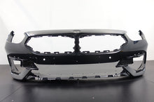 Load image into Gallery viewer, GENUINE BMW Z4 G29 [Non-M Sport] 2 Door Roadster FRONT BUMPER p/n 51117436876