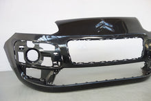 Load image into Gallery viewer, GENUINE CITROEN C3 PICASSO 2009-2012 MPV 5 Door FRONT BUMPER p/n 9681800777