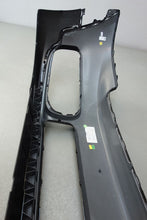 Load image into Gallery viewer, GENUINE MINI COUNTRYMAN F60 2017- onwards FRONT BUMPER P/N 51117390520