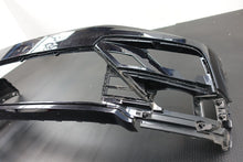 Load image into Gallery viewer, GENUINE VOLKSWAGEN TIGUAN 2015-onwards SUV R LINE FRONT BUMPER p/n 5NA807221B