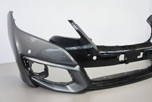 Load image into Gallery viewer, GENUINE HONDA CIVIC 2015-16 FRONT BUMPER 71101-TV0-ZY00