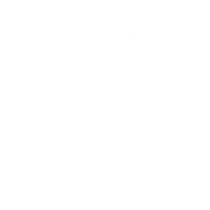 Darras Coffee Roasters