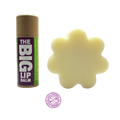 Lips & Hands - Save $8
